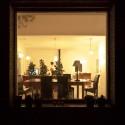34.25° House  / Bartek Arendt + Kasia Bedra Courtesy of Bartek Arendt