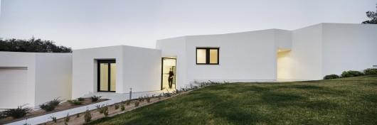 House in llavaneres mirag arquitecturaigesti archdaily - Area gestio llavaneres ...