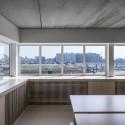 VVW Blankenberge / BURO II & ARCHI+I © Klaas Verdru