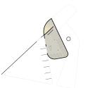 VVW Blankenberge / BURO II & ARCHI+I Basament Floor Plan