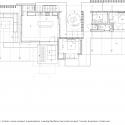 Zacatitos 02 / Campos Leckie Studio Floor Plan