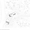 Zacatitos 02 / Campos Leckie Studio Site Plan
