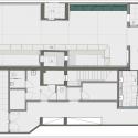 Instalação Bar / José Carlos Cruz Arquitecto Floor Plan