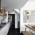 Kerferd / Whiting Architects © Sharyn Cairns