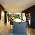 Paddington Residence / Ellivo Architects © Scott Burrows