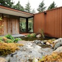 Eagle Ridge Residence / Gary Gladwish Architecture © Will Austin