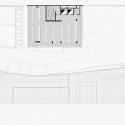 MAPFRE Complex / TSM Asociados Floor Plan