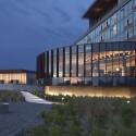 Streamsong Resort / Alfonso Architects © Albert Hurley