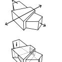 Ferry Terminal / Marge Arkitekter Diagram