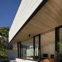 Brick House / Clare Cousins Architects © Shannon McGrath