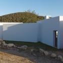 House in Ibiza 2 / Roberto Ercilla © Xabier Durán Herrera