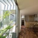 House in Otori / Arbol Design © Yohei Sasakura