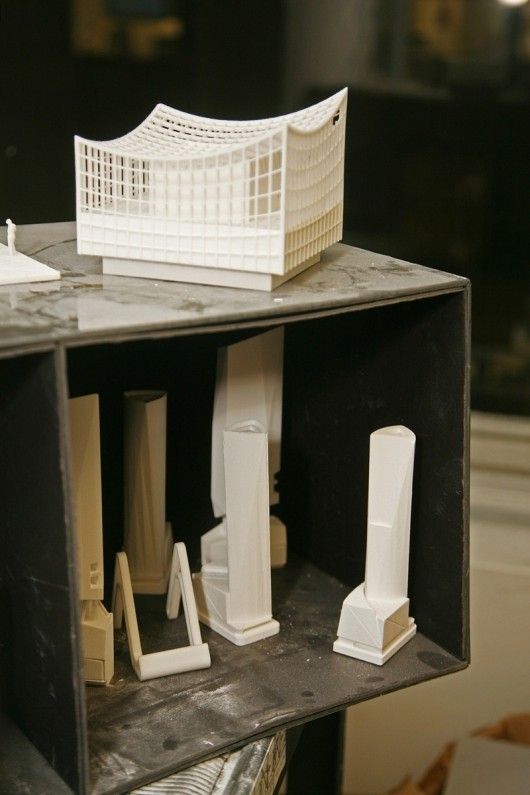 Why 3D Printing Is Not As Sustainable As Its Defenders Say