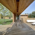 Mothersill  / Bates Masi Architects Courtesy of Bates Masi Architects