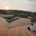 Guest House Rivendell / IDMM Architects © Joon Hwan Yoon