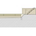 Sección Terra Remota Bodega / Untaller 2
