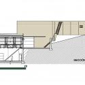 Sección Terra Remota Bodega / Untaller 3