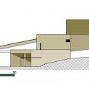 Sección Terra Remota Bodega / Untaller 4