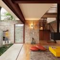 Casa Itobi / Apiacás Arquitetos © Pregnolato e Kusuki Estúdio Fotográfico