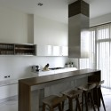 Departamento SDM  / Arquitectura en Movimiento Workshop Courtesy of Arquitectura en Movimiento Workshop