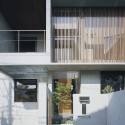 FOO / APOLLO Architects & Associates © Masao Nishikawa