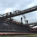 A Photographic Journey Through Zollverein: Post-Industrial Landscape Turned Machine-Age Playground The