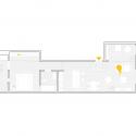 Reforma Interior de un apartamento en Plan Les Corts / Sergi Pons Floor
