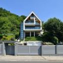 GG House / Architekt.Lemanski © Tomasz Zakrzewski