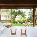 Guaeca House / AMZ Arquitetos © Maíra Acayaba