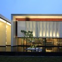 Exquisite Minimalist / Arcadian Architecture + Design © Shining Group