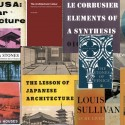 25 Free Architecture Books You Can Read Online 25 Free Architecture Books You Can Read Online