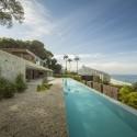 AL House / Studio Arthur Casas © Fernando Guerra | FG + SG