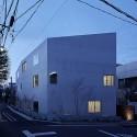Oggi / Makoto Yamaguchi Design © Koichi Torimura
