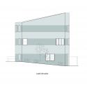 Oggi / Makoto Yamaguchi Design Elevation