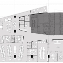 Grupo CP / SPACE Floor Plan