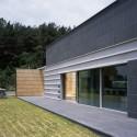 Honsinzi House / SPLK Architects & Partners © Hélène Binet