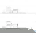 Honsinzi House / SPLK Architects & Partners Elevation
