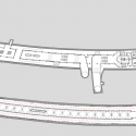 Uruguai Station / JBMC ARCHITECTS Floor Plan
