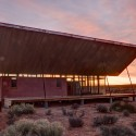 Skow Residence / Colorado Building Workshop + DesignBuildBLUFF © Jesse Kuroiwa