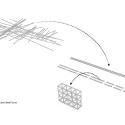Home Cafes  / Penda Diagram 1