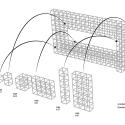 Home Cafes  / Penda Diagram 2