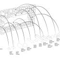 Home Cafes  / Penda Diagram 3