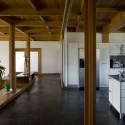 Casa Avenal / Carlos Castanheira © Fernando Guerra | FG+SG