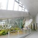 Gran Simio Casa / Hascher Jehle Architektur © Svenja Bockhop