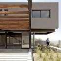 Casa Go / Agustin Landa Ruiloba © Onnis Luque