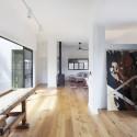 Fuks 34 / Henkin Shavit Studio © Aviad Bar-Ness