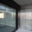 معماری مجتمع تجاری مسکونی، طراحی مدرن همراه