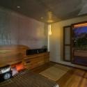 Bagrecha Residence / Cadence © Anand Jaju