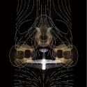 طراحی موزه علوم ریاضی از زاها حدید
