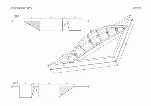Fab Condenser Design